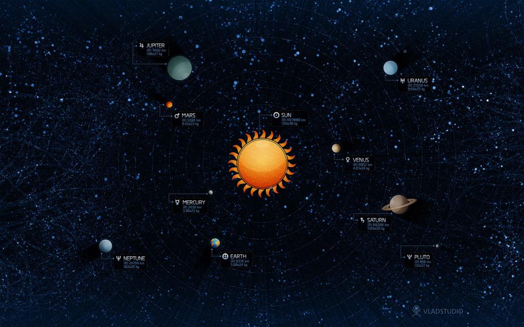 space-wallpaper-stugon.com (5)