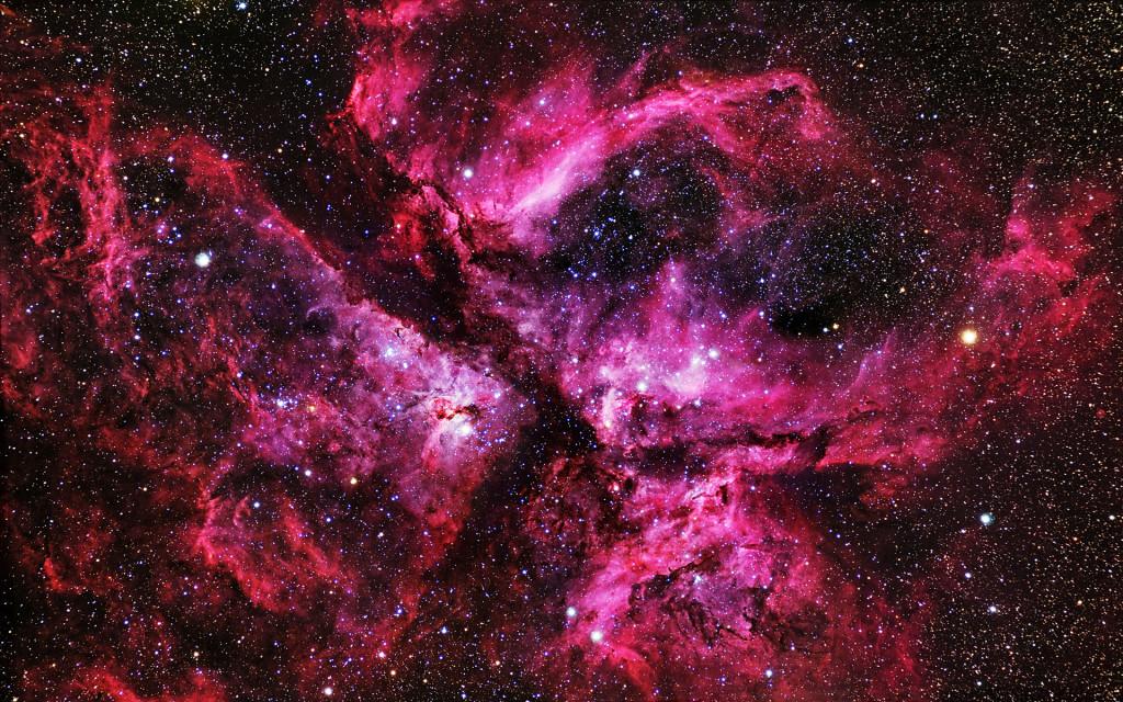 space-wallpaper-stugon.com (7)