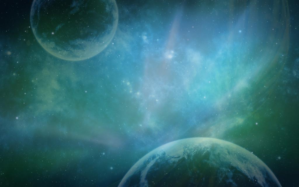 space-wallpaper-stugon.com (9)