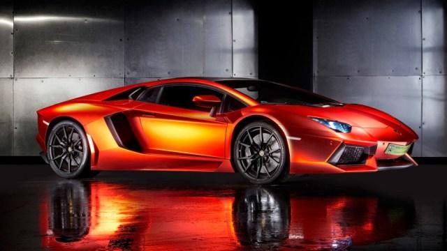Exotic-Car-Wallpapers-HD-Edition-stugon.com (10)