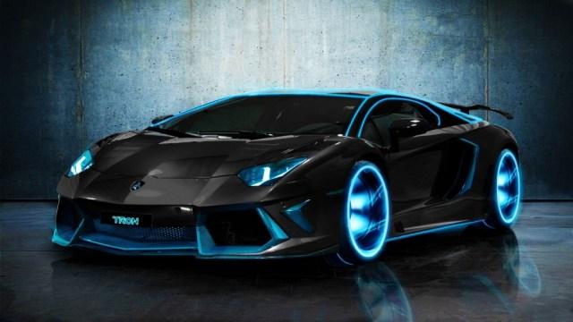 Exotic-Car-Wallpapers-HD-Edition-stugon.com (2)