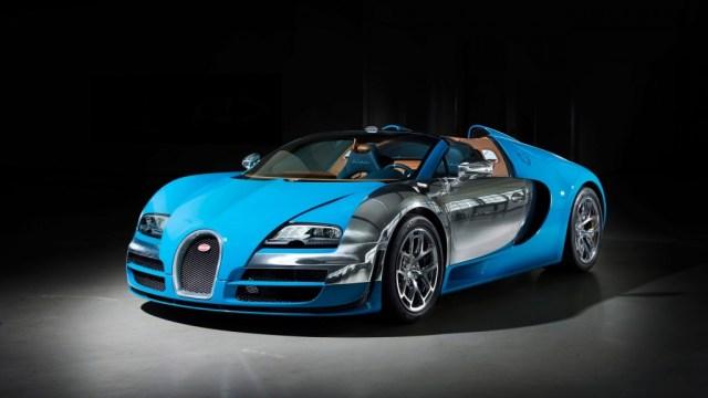 Exotic-Car-Wallpapers-HD-Edition-stugon.com (5)