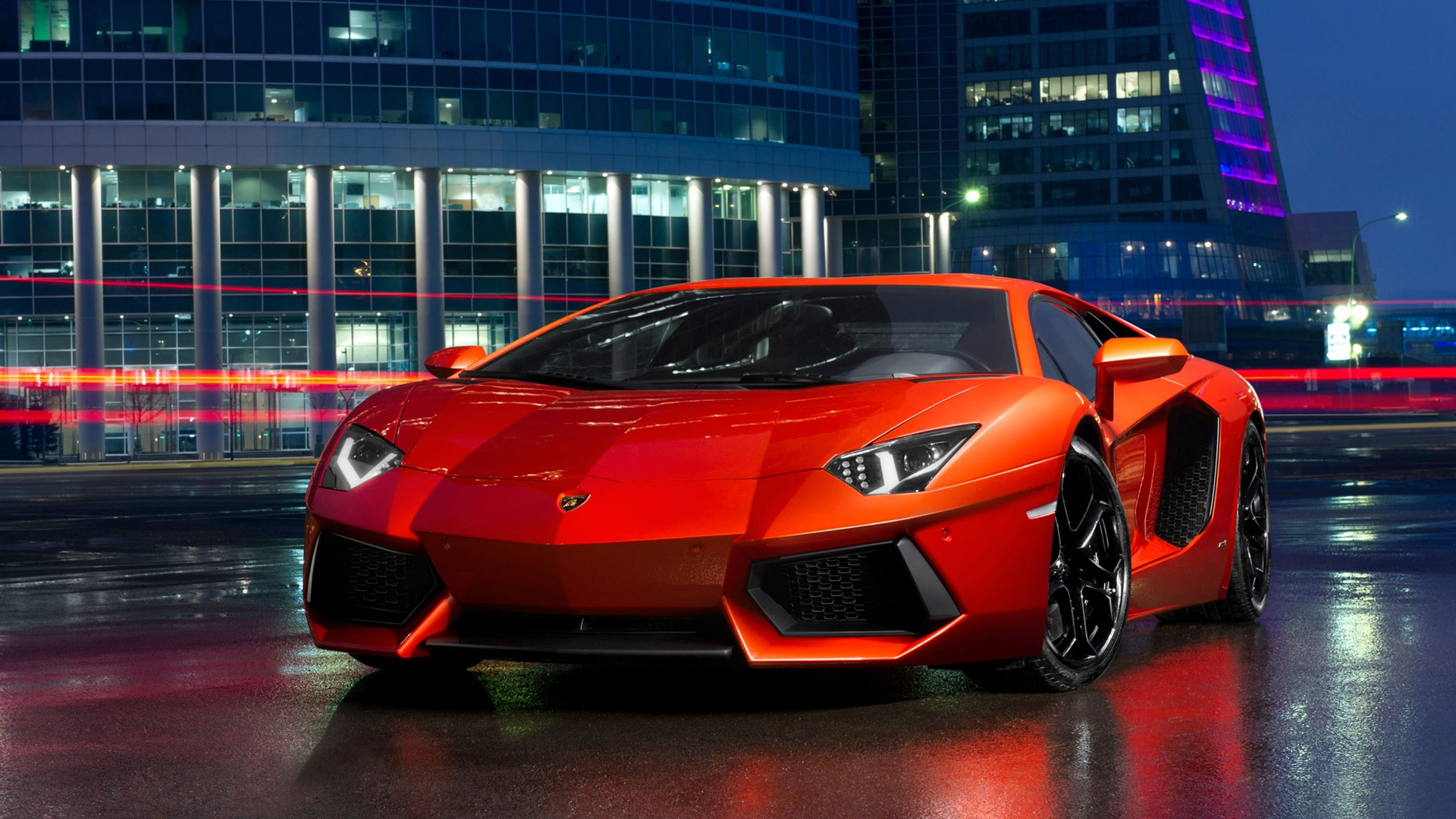 download exotic car wallpapers pack - Cool Exotic Cars Wallpaper