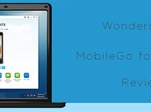 Wondershare-MobileGo-for-Android-small2