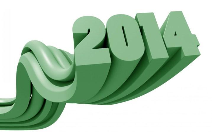 new-year-wallpapers-stugon.com (18)