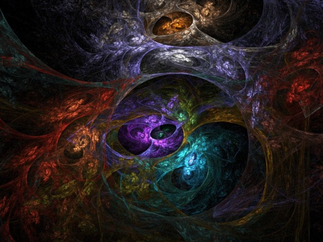 abstract-art-wallpapers-stugon.com (15)