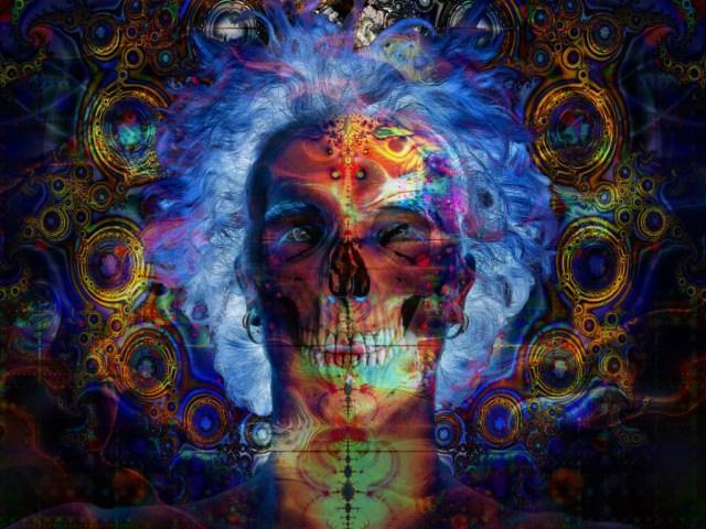 artistic-wallpapers-stugon.com (12)