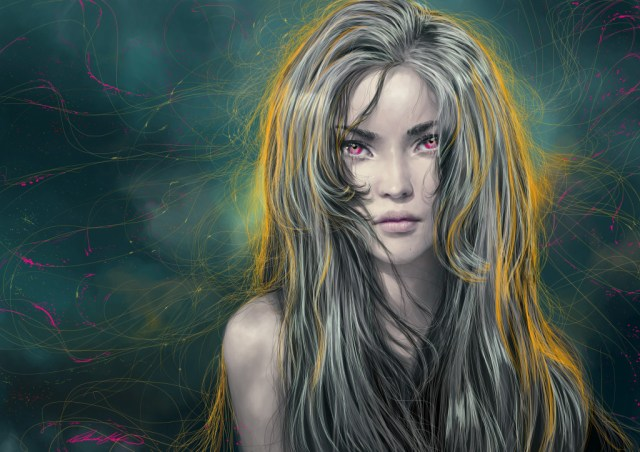 artistic-wallpapers-stugon.com (19)