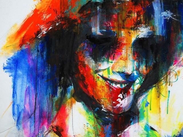 artistic-wallpapers-stugon.com (20)