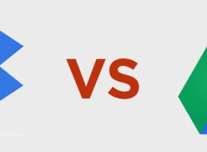 dropbox-vs-google-drive