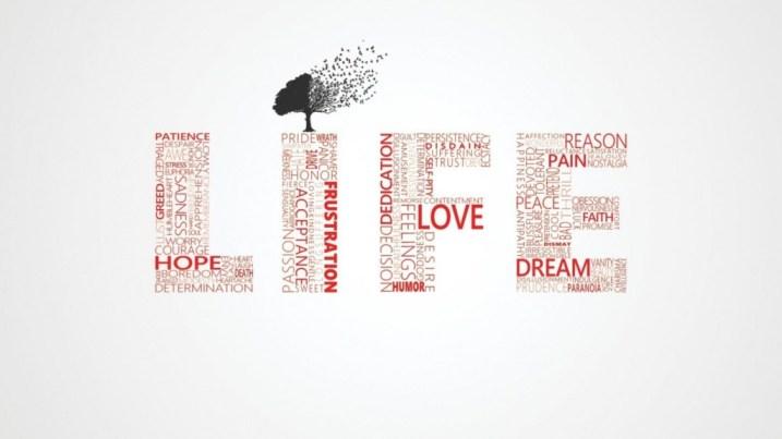inspirational-wallpapers-stugon.com (15)