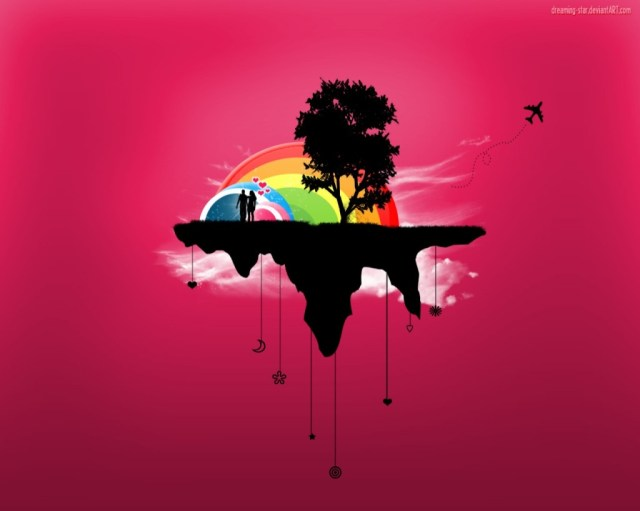 love-wallpapers-stugon.com (16)