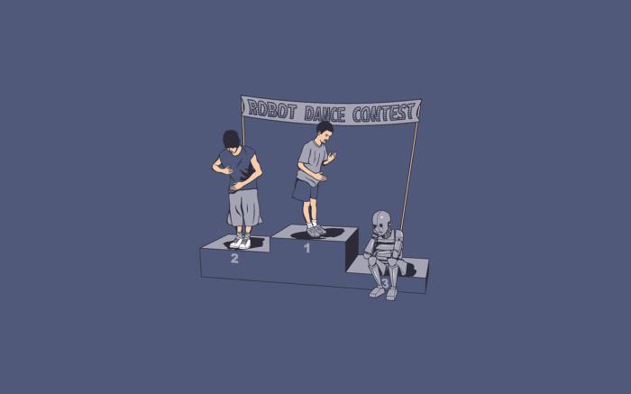funny-geeky-wallpaper-stugon.com (6)