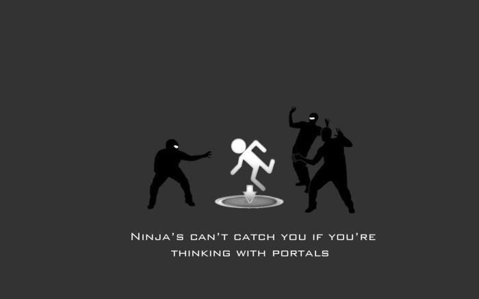 www.stugon.com-funny-humor-wallpapers (10)