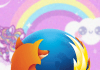 firefox-unicorn-easteregg