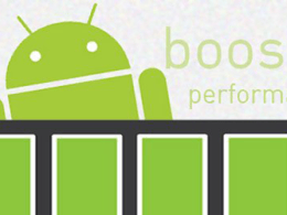 increase-android-battery-life