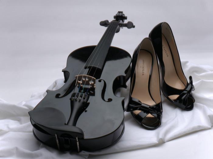 www.stugon.com-music-wallpapers (12)