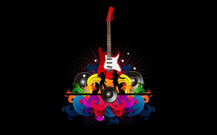 www.stugon.com-music-wallpapers (15)