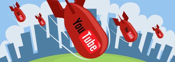 youtube-missile-easter-egg