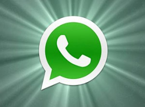 WhatsApp-News-Help