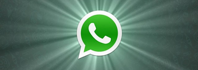 WhatsApp-News-Help