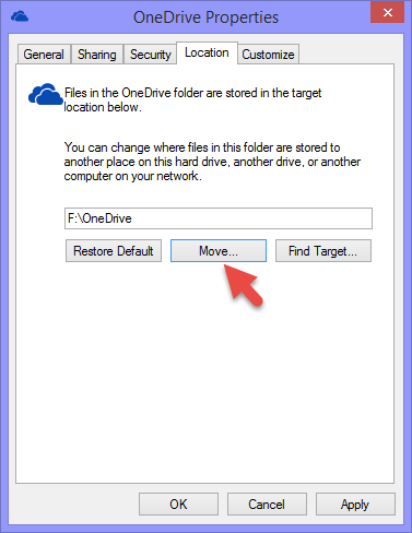 change-onedrive-folder-location-2