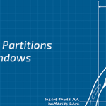 How to Access Linux Partitions From Windows