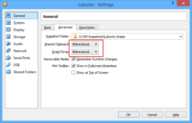 virtualbox-features-drag-and-drop