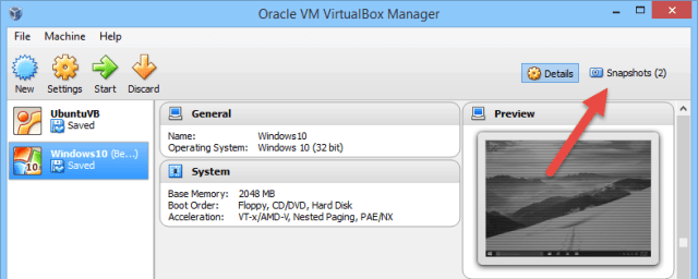 virtualbox-number-of-snapshots