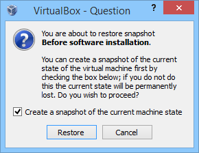 virtualbox-restore-confirm