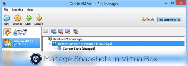 virtualbox-snapshots-featured