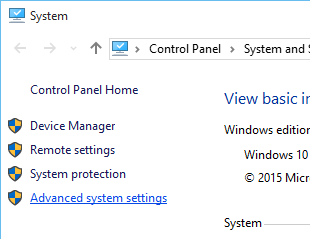 win10-system-restore-advanced-system-protection