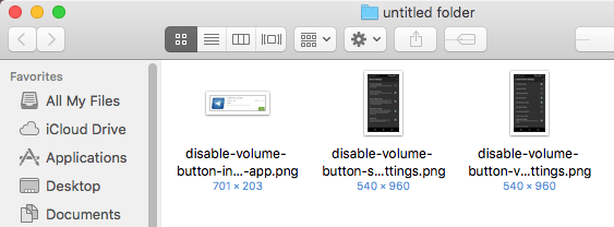 delete-files-permanently-mac-files-deleted