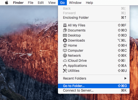 finder-file-path-select-go-to-folder