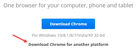 64-bit-google-chrome-choose-another-platform