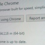 How to Download Google Chrome 64-bit Version in Windows