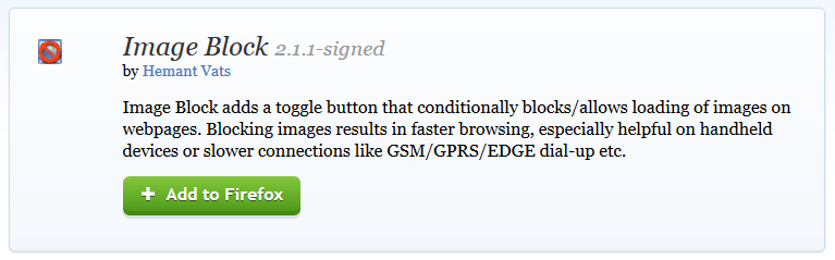 block-images-chrome-firefox-install-addon