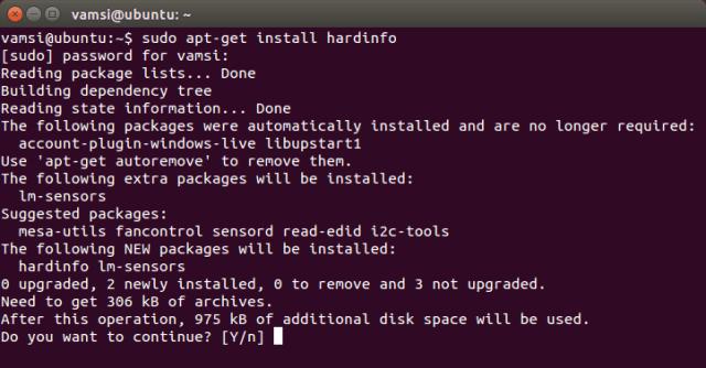 check-hardware-info-ubuntu-install-hardinfo