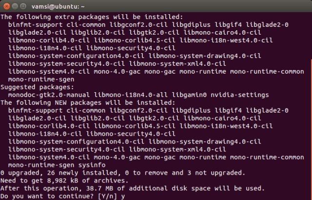 check-hardware-info-ubuntu-install-sysinfo