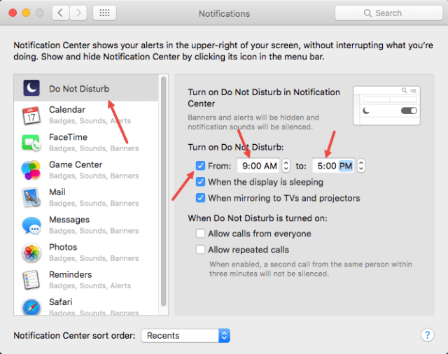disable-notifications-os-x-mac-select-don-not-disturb