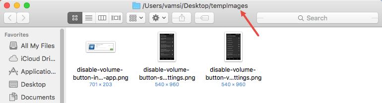 mac-current-path-finder-file-path-titlebar