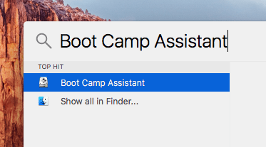 win10-usb-installer-mac-search-bootcamp