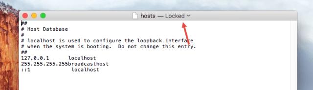 mac-edit-hosts-file-locked-hosts-file