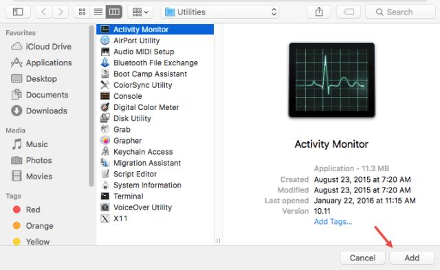mac-startup-programs-add-program