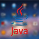 How to Completely Uninstall Java on Mac OS X