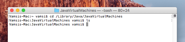 uninstall-java-mac-no-files-java-folder