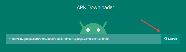 download-android-apps-to-pc-apk-dl-paste-url