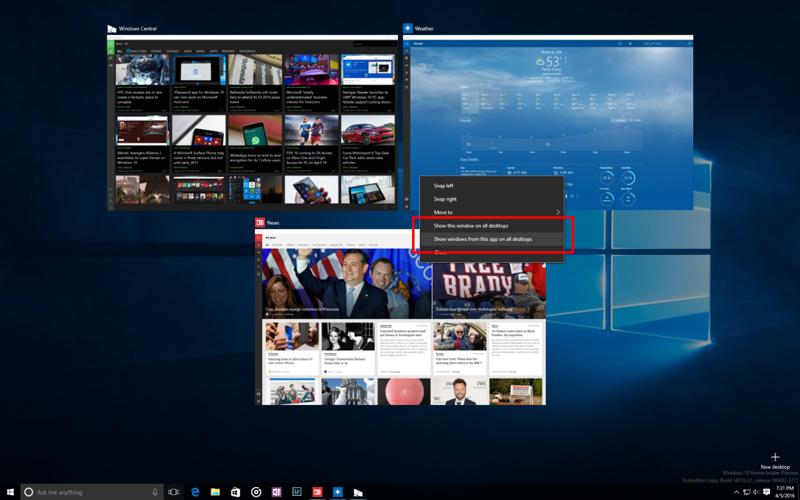 windows-insider-build-14316-vd-show-all-desktops
