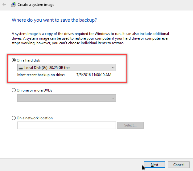 win10-create-system-image-backup-select-backup-destination