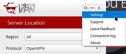 liquidvpn-review-select-settings